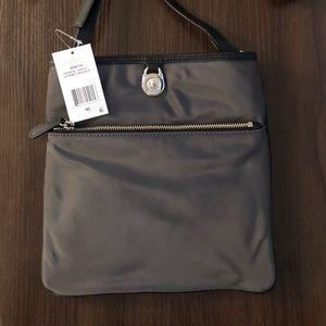 MICHAEL Michael Kors Kempton Crossbody Bag